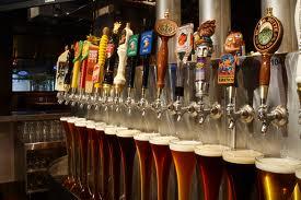 Greeley Beer